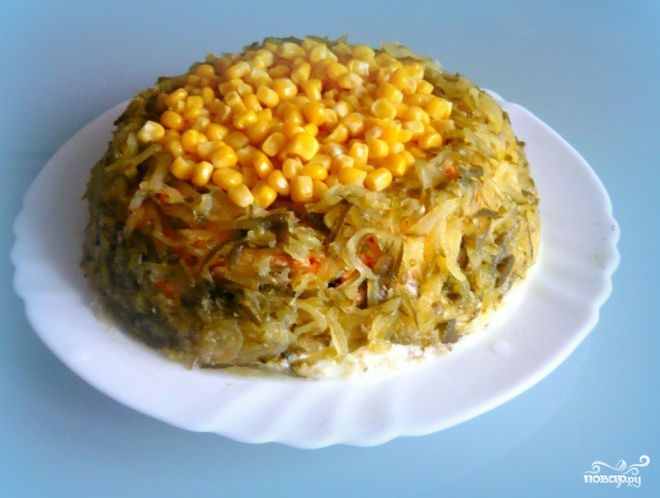 Вкусный рецепт сырного супа с брокколи