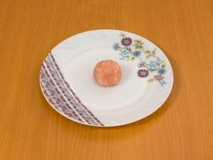 Куриные тефтели под сливочным соусом - фото шаг 7