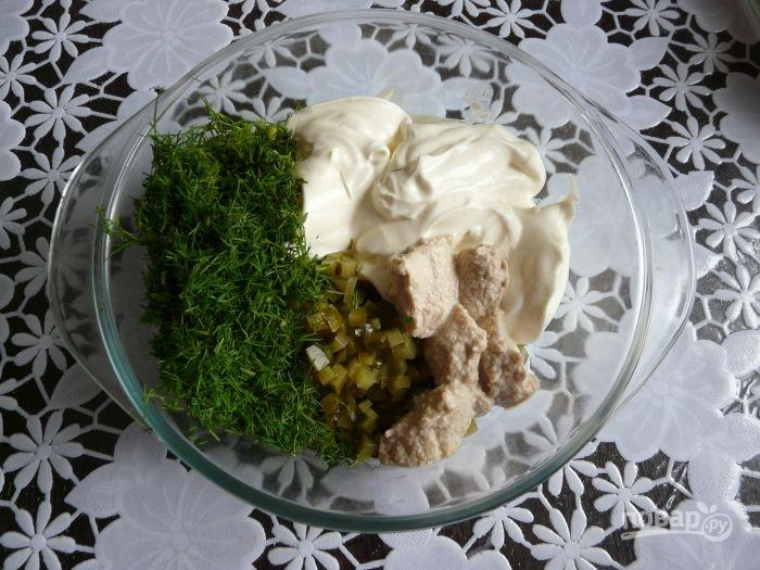 горбуша в духовке рецепты с фото стейк с