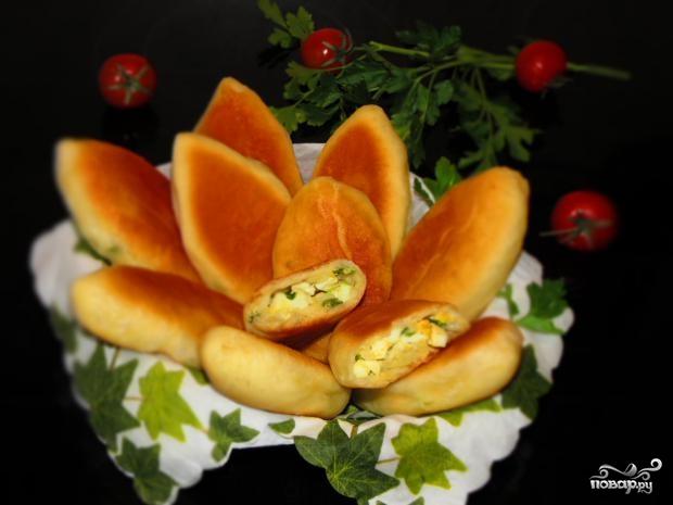 рецепты приготовления в мультиварке панасоник с фото
