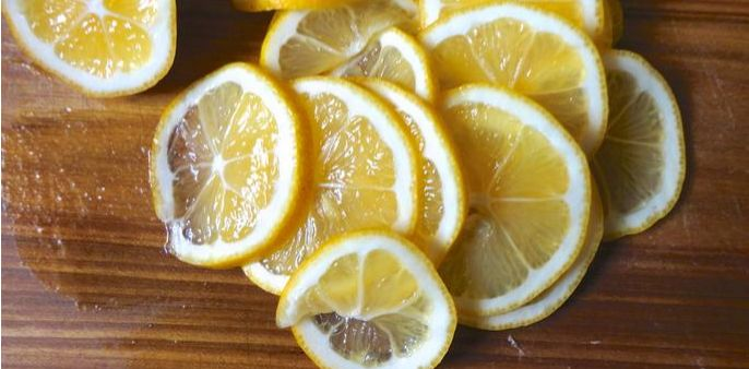 Варенье из киви на зиму - фото шаг 2