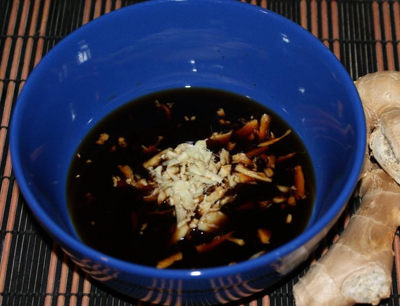 Рецепт Камбала в пароварке