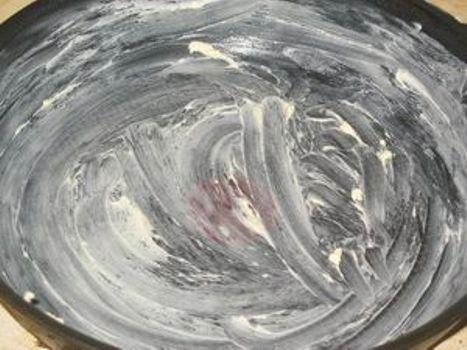 Запеканка из картофельного пюре в духовке - фото шаг 2