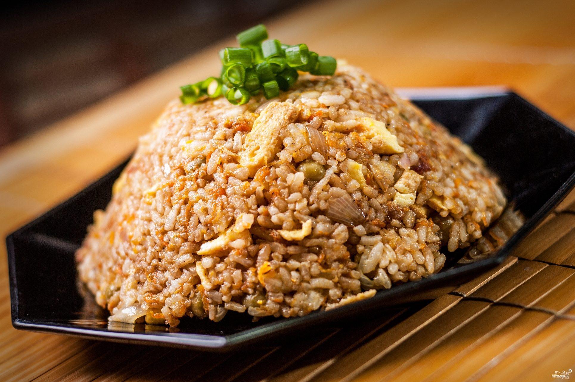 курица китайская кухня рецепты с фото