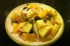 Малагский салат