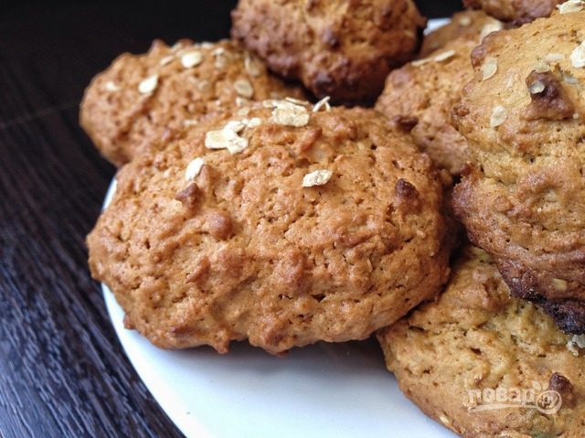 Выпечка печенья со сметаной рецепты 53