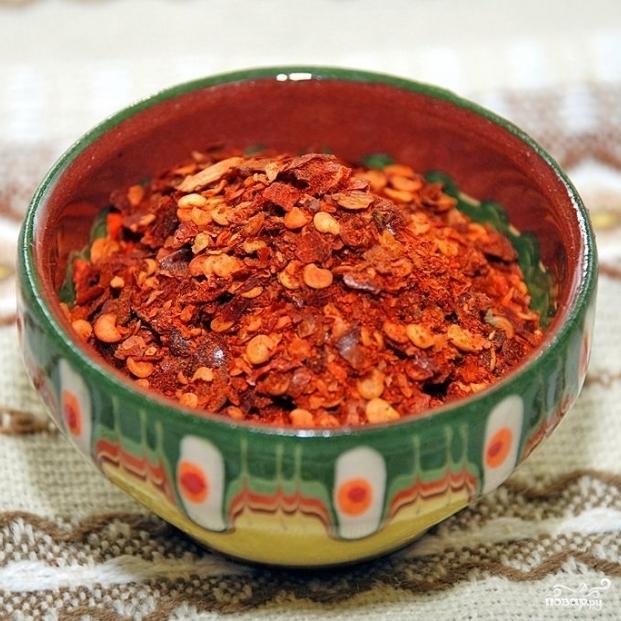Суп из красной чечевицы - фото шаг 2