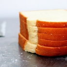 Рецепт Домашняя запеканка с макаронами и сыром