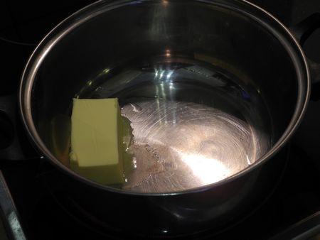 Фрикадельки в сливочном соусе - фото шаг 6