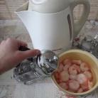 Рецепт Картофельно-капустная запеканка
