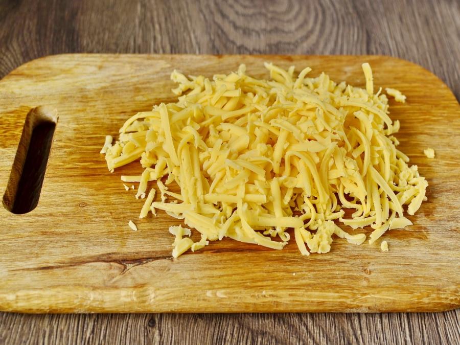 Куриное филе с ананасами - фото шаг 4
