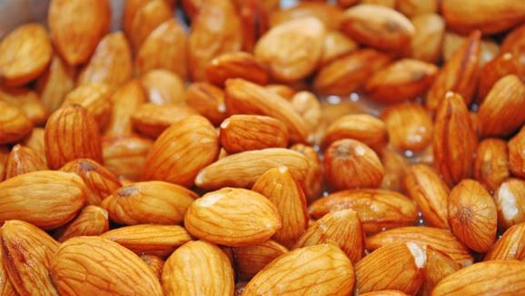 Рецепт Варенье из абрикосов в сиропе