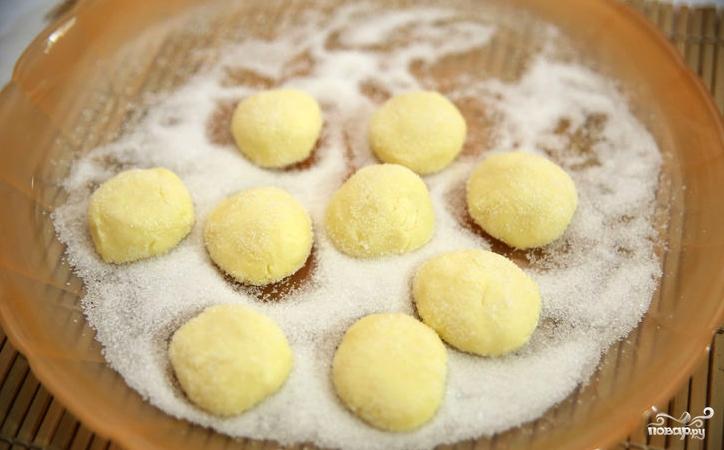 блины из молочной детской смеси рецепт с фото