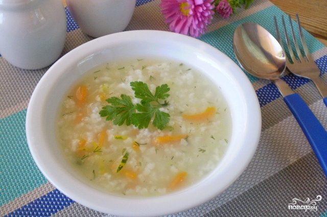 овощи для диетического питания