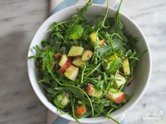 Рецепты вкусной квашеной капусты на зиму