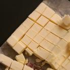 Рецепт Кокосовые лепешки