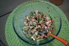 Салат за 10 минут