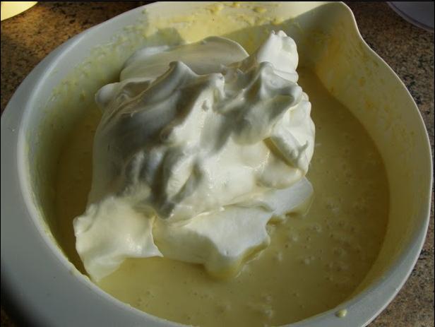 Салат с курицей сыром и помидорами фото рецепт