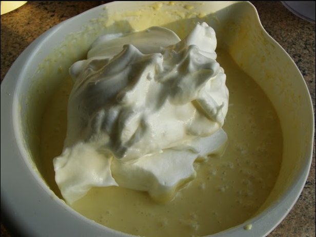 Рецепт Блины на дрожжах толстые