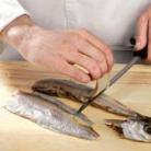 Рецепт Рыба в пиве