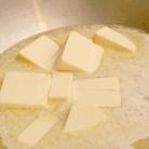 Рецепт Печенье с коричневым сахаром