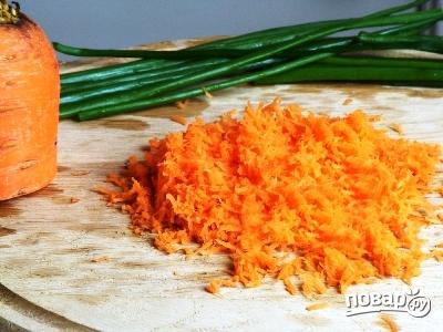 Котлеты из риса - фото шаг 2