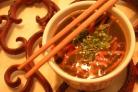 Ныок мам (вьетнамский рыбный соус)