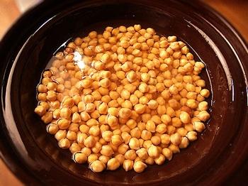 Рецепт Тажин марокканский с говядиной