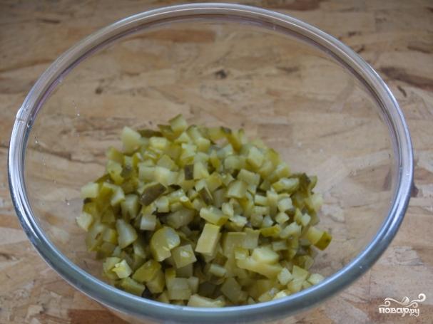 Творожники в духовке без муки рецепт с фото пошагово