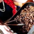 Рецепт Тортильяс с говядиной, перцем и луком