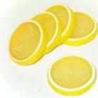 """Рецепт Витаминный напиток """"Лимонный бархат"""""""
