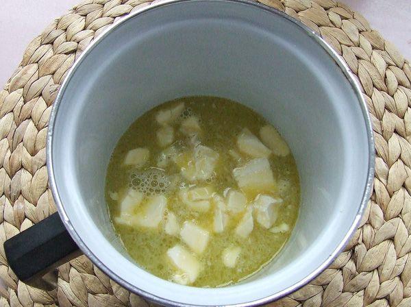 Самый вкусный рецепт капусты на зиму