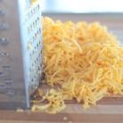 Рецепт Итальянские макароны с сыром