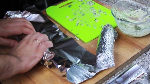 Рецепт соуса барбекю для крылышек