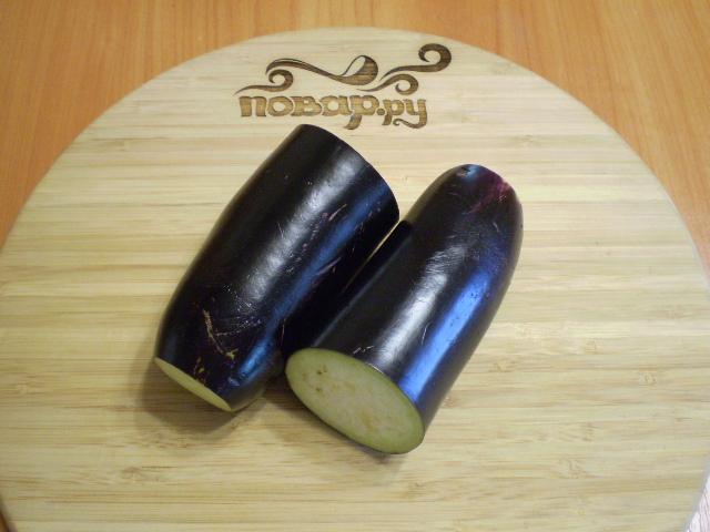 борщ вегетарианский диета 5