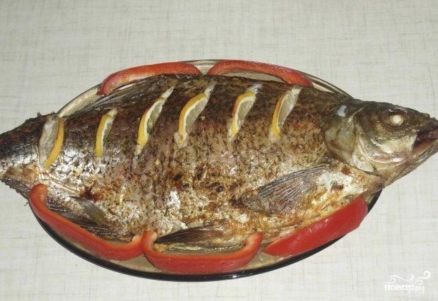 Фото рецепт вторые татарские блюда