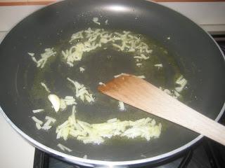 Рецепт Лазанья из кабачков