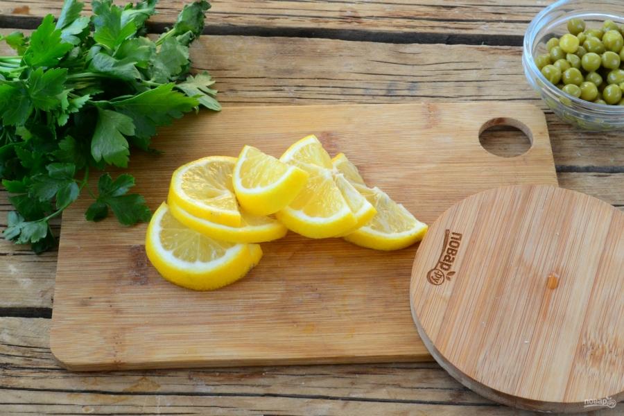 заливное из языка пошаговый рецепт с фото