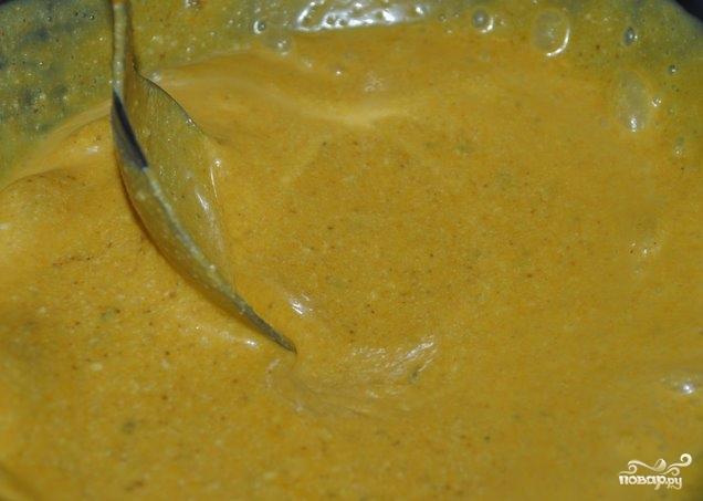 маринад шашлык из курицы рецепт с фото