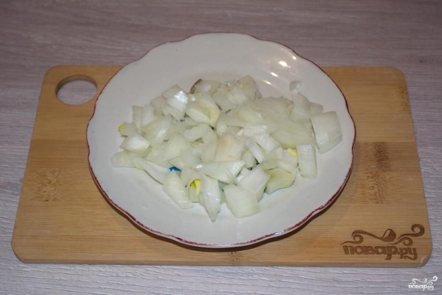 суп из вешенок с сыром рецепты с фото