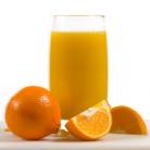 Рецепт Апельсиновое варенье с виски