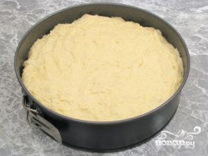 Мясной пирог на скорую руку - фото шаг 9