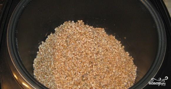 Рецепты вкусных блюд с морской капустой