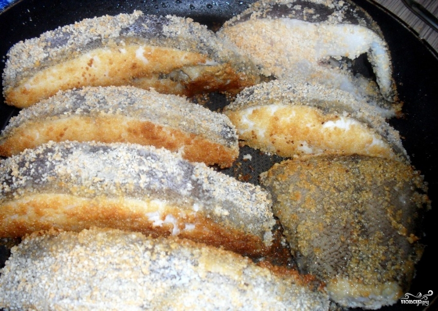 Рецепты картошки с крылышками в духовке