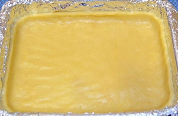 Венское печенье рецепт классический - фото шаг 4