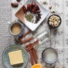 Рецепт Халава