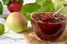 Варенье из яблок без закатки