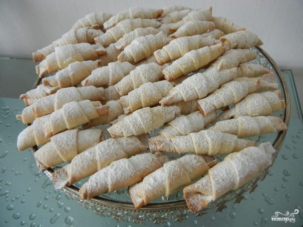 Мутаки бакинские