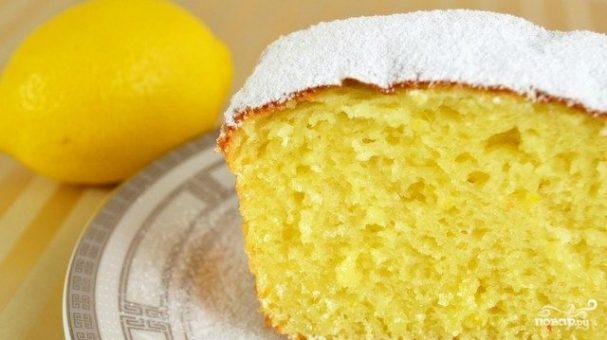 бисквит в хлебопечке рецепты