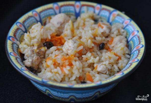 Рецепт приготовления курицы на сковороде видео